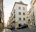 Lisbon, Portugal (38724265071).jpg