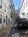 Lisbon, Portugal - panoramio (65).jpg