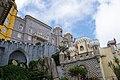 Lisbon-7349 (44001889914).jpg