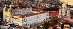 Lisbon (37019885565) (cropped).jpg