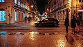 Lisbon 46 (14495639660).jpg