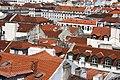 Lisbon One - 96 (3467123774).jpg
