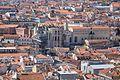 Lisbon buildings (35106421665).jpg
