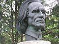 Liszt-statue.JPG