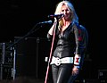 Lita Ford at Jones Beach 2012 07.jpg
