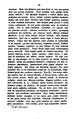 Literarischer Verein Stuttgart IX 021.png