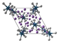 Lithium-hexahydridoosmate(II)-unit-cell-3D-balls.png