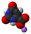 Lithium-orotate-from-xtal-3D-vdW.png
