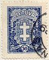 Lithuania-1926-.jpg