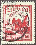 Lithuania 1933 MiNr 0384 B002.jpg