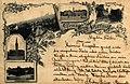 Litovel-1895.jpg