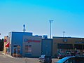 Little Caesars Pizza - Mr Brews Taphouse - panoramio.jpg