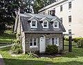 Little House Shepherdstown WV1.jpg