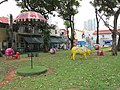 Little India - Project Oasis 2016 2.jpg