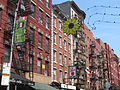 Little Italy, New York City (2014) - 09.JPG