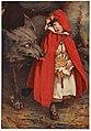 Little Red Riding Hood - J. W. Smith.jpg