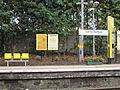Little Sutton railway station - 2013-10-05 (15).JPG