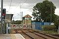 Littleport railway station photo-survey (15) - geograph.org.uk - 1491358.jpg