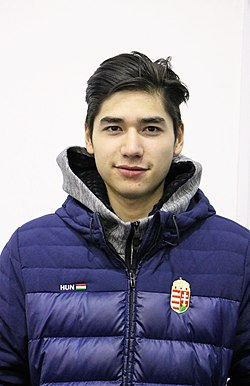 Liu Shaoang.JPG