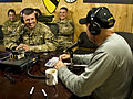Live from Afghanistan…it's the Zack & Jim Show with the 1st Air Cavalry DVIDS489804.jpg