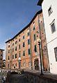 Livorno Palazzo del Refugio 04.JPG