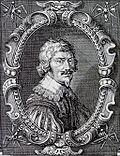Alessandro Francini