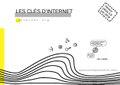 Livret TOUS Citoyens du Net (CdN).pdf