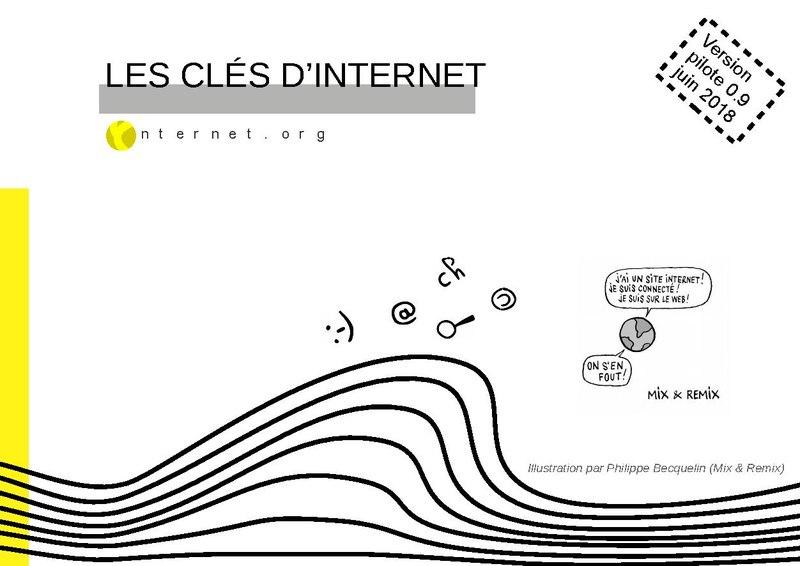 File:Livret TOUS Citoyens du Net (CdN).pdf