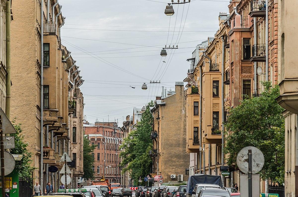 Купить женжину Мытнинская наб. индивидуалки в Санкт-Петербурге кунцево