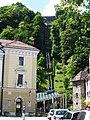 Ljubljana (8898635748).jpg
