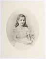 Ljustryck av familjeporträtt - Hallwylska museet - 104940.tif