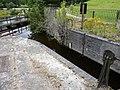 Llangollen Canal - geograph.org.uk - 892963.jpg