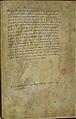 Llibre-dels-Feyts-Guarda-Felip-I-Arago-II-Castella.jpg