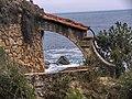 Lloret de Mar - panoramio (75).jpg