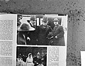 Lloyd George (in het midden), Bestanddeelnr 916-6991.jpg