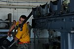 Load crews compete in fast-paced challenge 160408-F-IW330-355.jpg