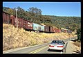 Local train in Cow Creek Canyon near Riddle, OR.jpg