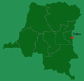 Localisation d'Uvira en la République Démocratique du Congo.png