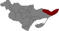 Localització de Sant Jaume d'Enveja.png