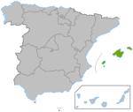Localización Islas Baleares.png