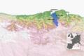 Localizacion de las fábricas de artilleria de Lierganes y La Cavada.png