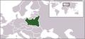 LocationIIPoland.PNG