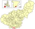 LocationPlaya Granada.png