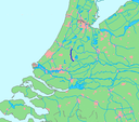 Location Gouwe.PNG