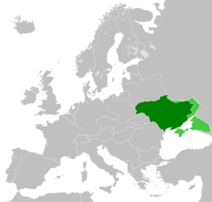 Location of the Ukrainian State.png