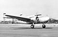 Lockheed18 N4433 Dollar Industries (4648658893).jpg