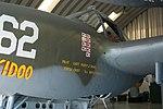 Lockheed P-38J Lightning (7529881428).jpg