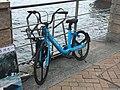 Loco Bicycle in Sai Kung 21-08-2018.jpg