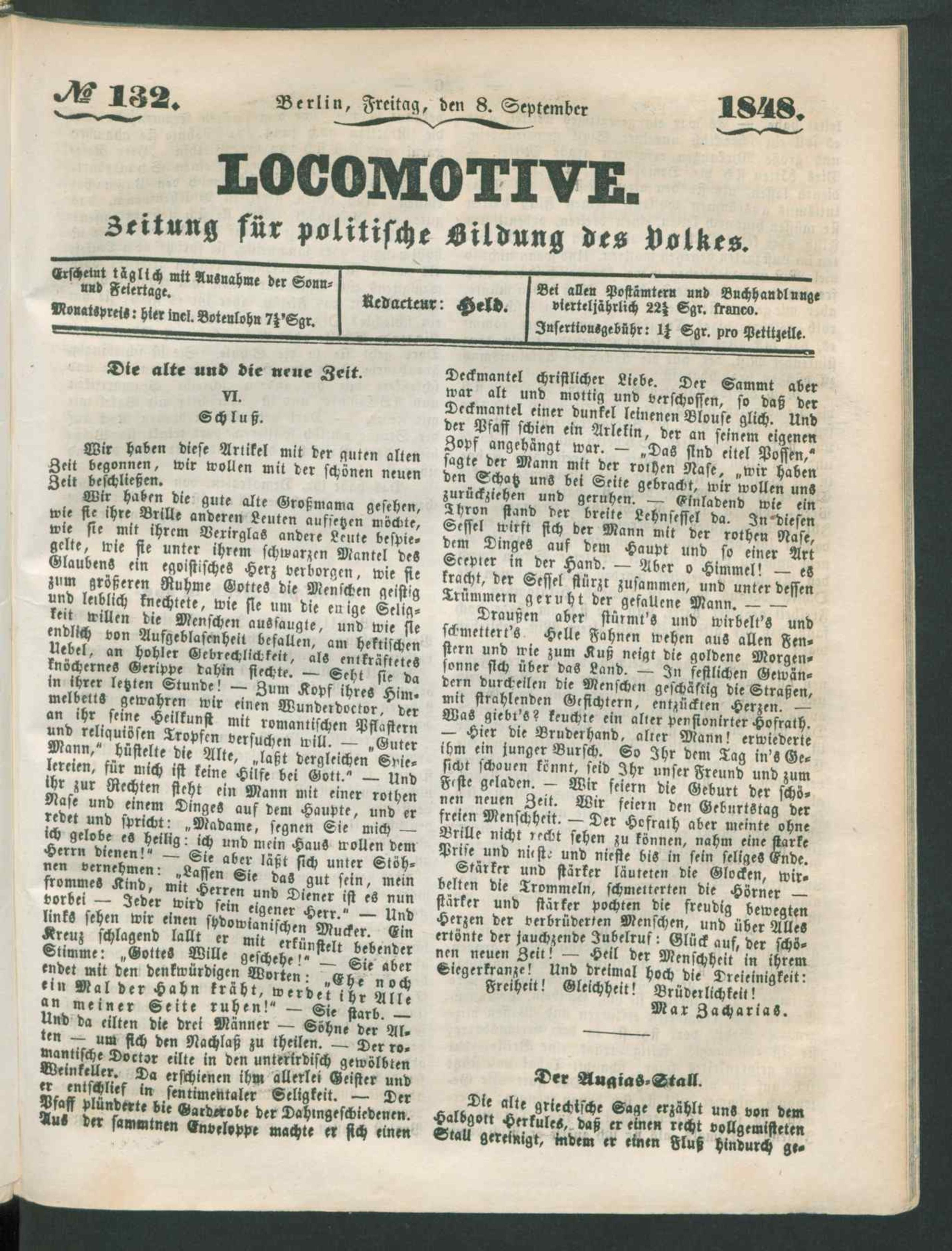 File:Locomotive- Newspaper for the Political Education of the People