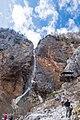 Logarska Dolina - Slovenija (32975682943).jpg